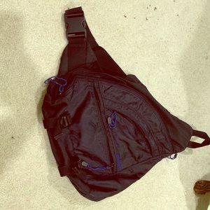 Handbags - MESSENGER BAG LIKE4OFFER